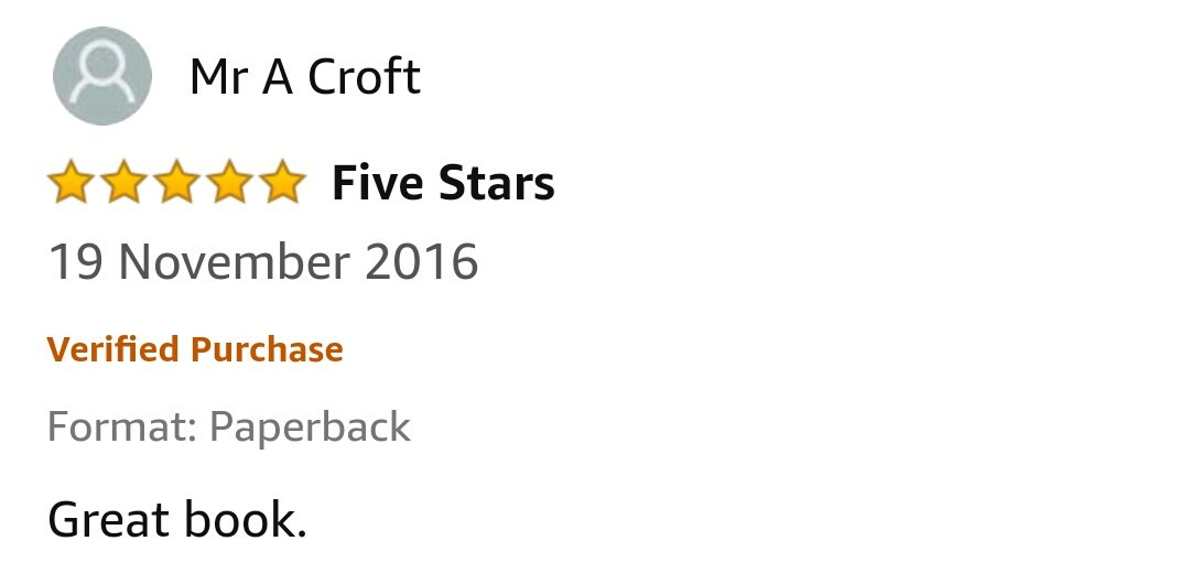 GCSE Reviews 60