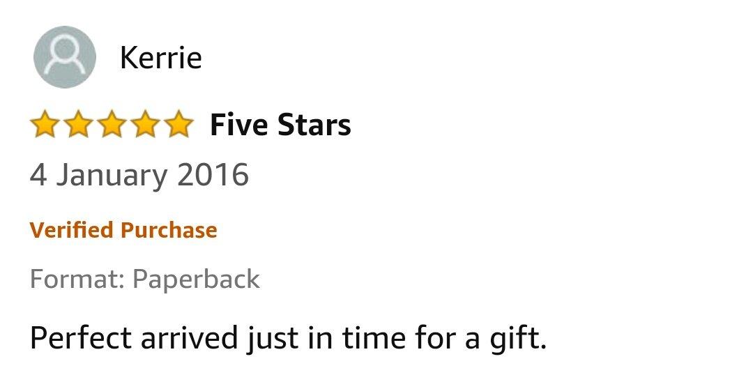 GCSE Reviews 61