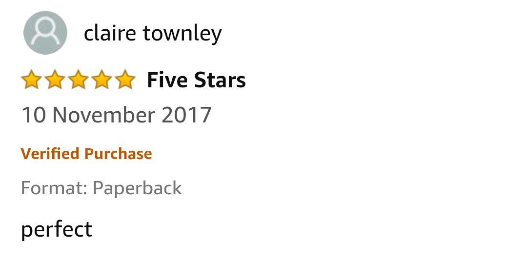 GCSE Reviews 68