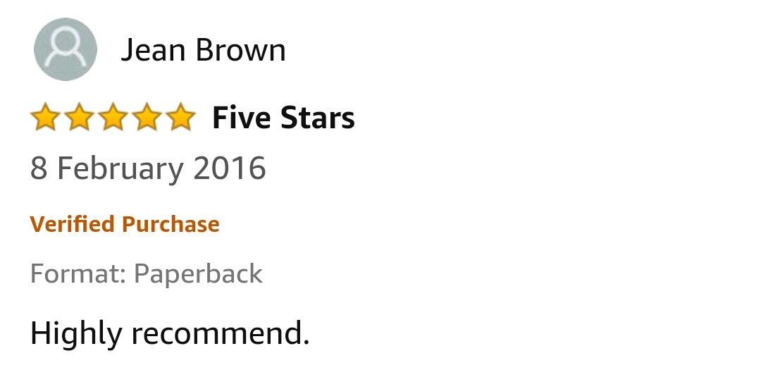 GCSE Reviews 71