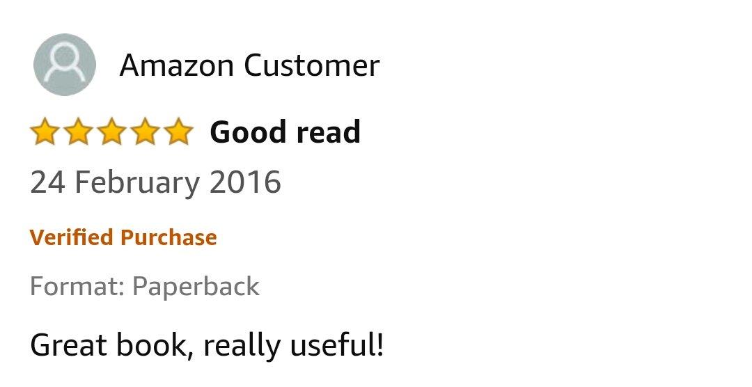 GCSE Reviews 77