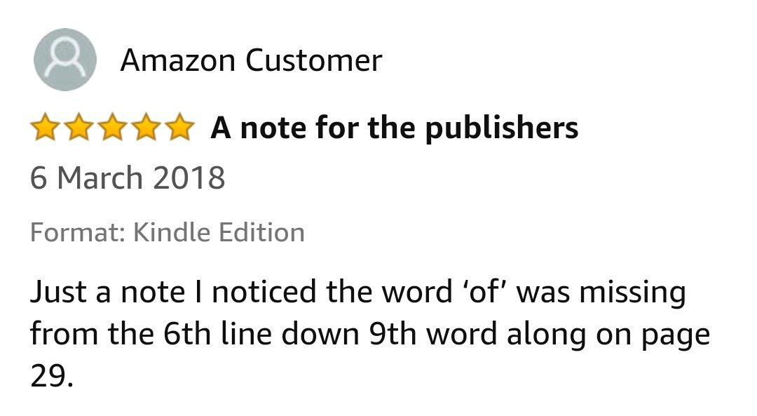 GCSE Reviews 89