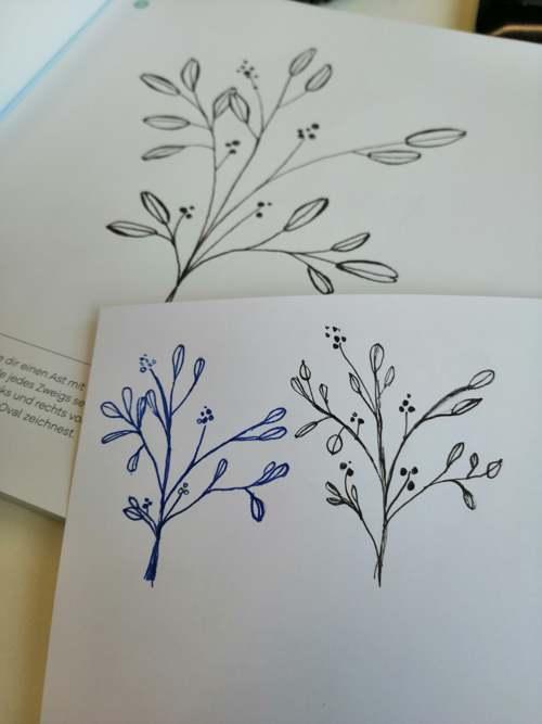 1000 Schone Zeichnen Ideen Mit Detaillierten Anleitungen