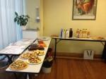 buffet academie de sophrologieIMG_2102