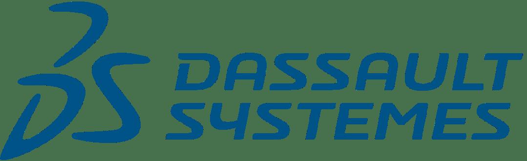Dassault Système