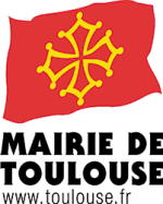 Mairie de Toulouse