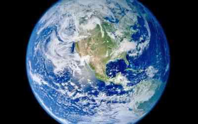 Y a-t-il un plan B pour la Terre ?