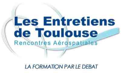 Entretiens de Toulouse 2020