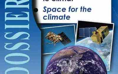 Dossier 47 : Space for the climate