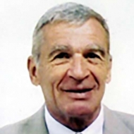 Jean-Pierre DUBREUIL