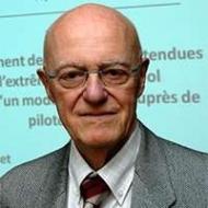 Jean PINET