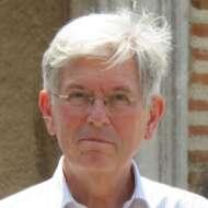 Frank ASBECK