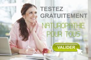 Naturopathie Pour Tous - formation et coaching en naturopathie - découverte