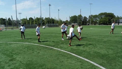 academie de soccer dhp programme académie de soccer montréal Programme académie de soccer Montréal Academie de soccer DHP 41