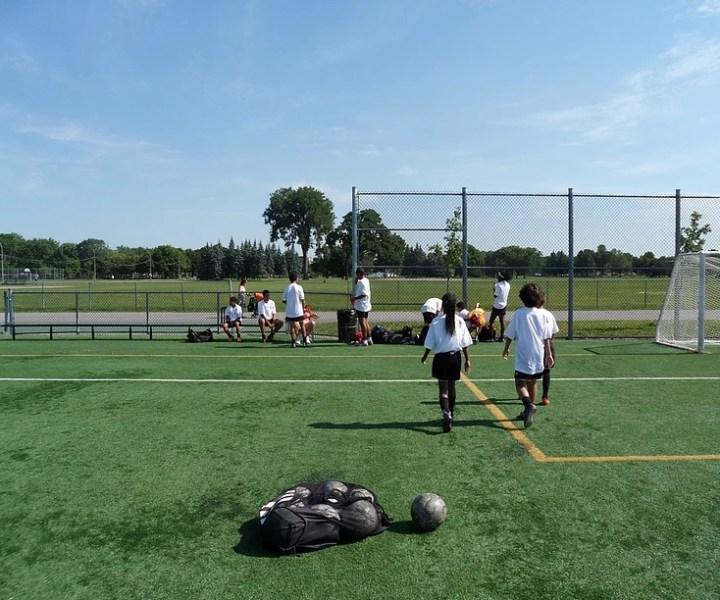 académie de soccer dhp montreal inscription Été Académie De Soccer DHP Montreal Inscription Été Academie de soccer DHP 44