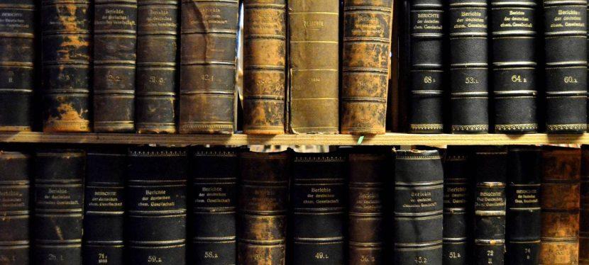 Hubert Bost L'École pratique des hautes études (1868-2018) : l'érudition dans le débat public et ses rapports avec l'opinion»