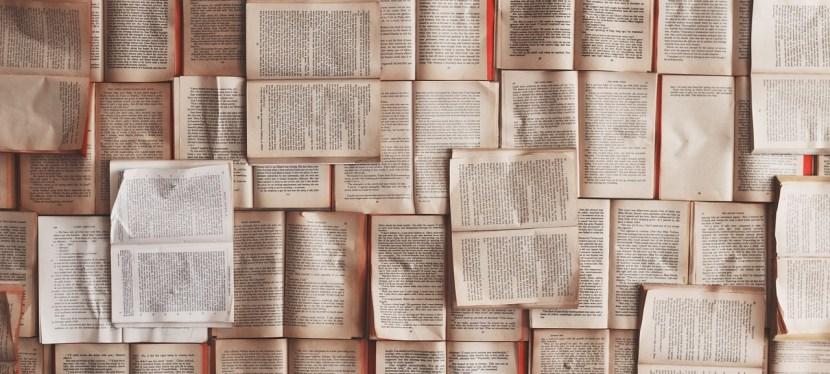 Peut-on écrire une histoire universelle ?