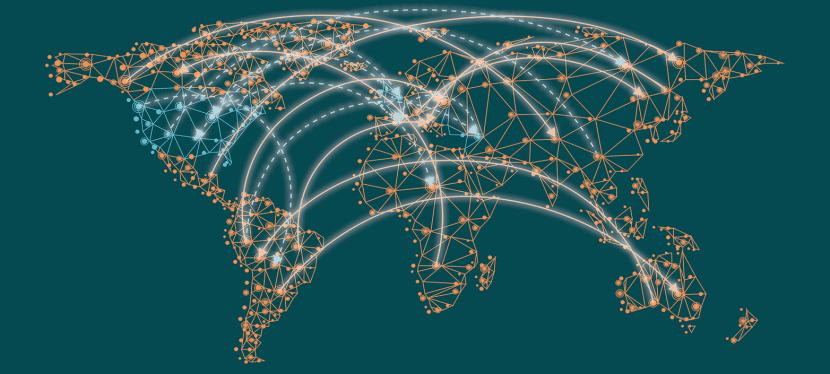 La poursuite de la mondialisation : nécessités et contraintes