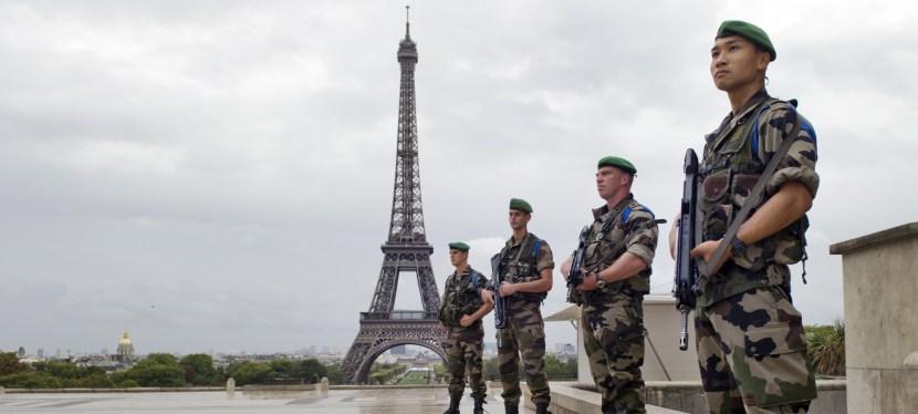 Quelles stratégies de défense et de sécurité face aux nouvelles menaces ?