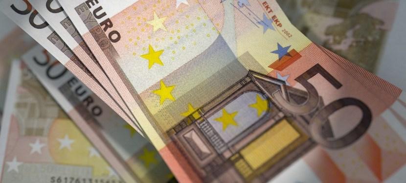 Comment ramener rapidement et durablement nos dépenses publiques en deçà de 50 % du PIB, au niveau de la moyenne européenne ?