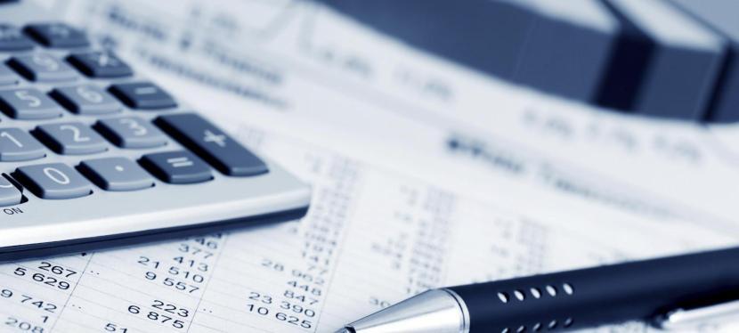La norme fiscale : regards croisés du fisc et du contribuable