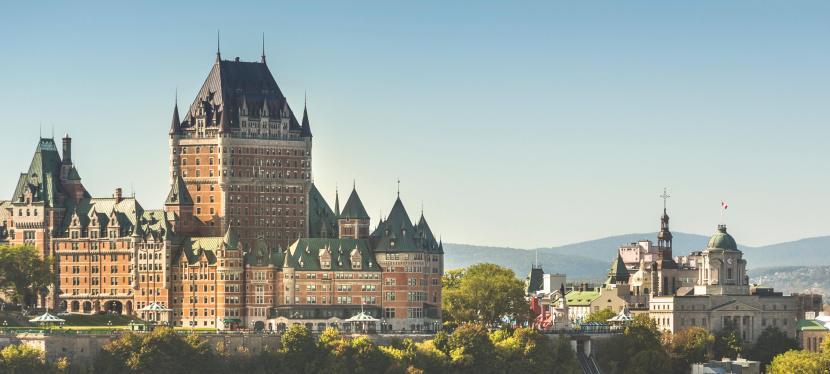 Le Québec et le droit international