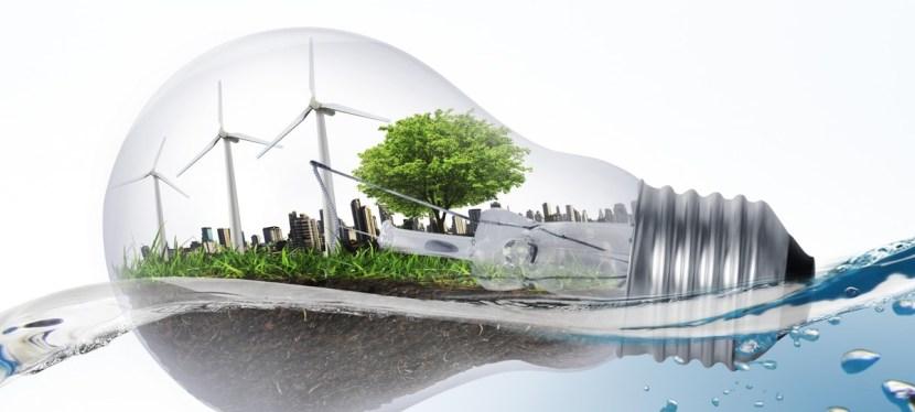 Les ressources mondiales en énergie face aux défis de demain : entre croissance et environnement, quelles trajectoires acceptables