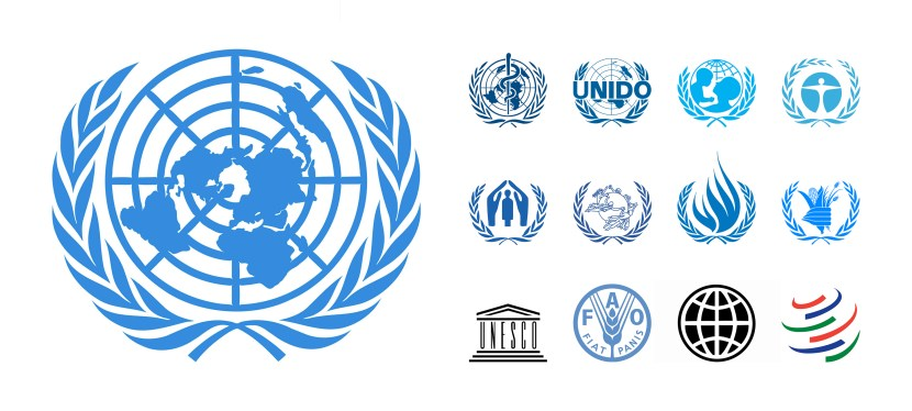 La démocratie et les institutions internationales