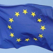 Les politiques communes et l'Europe dans la mondialisation