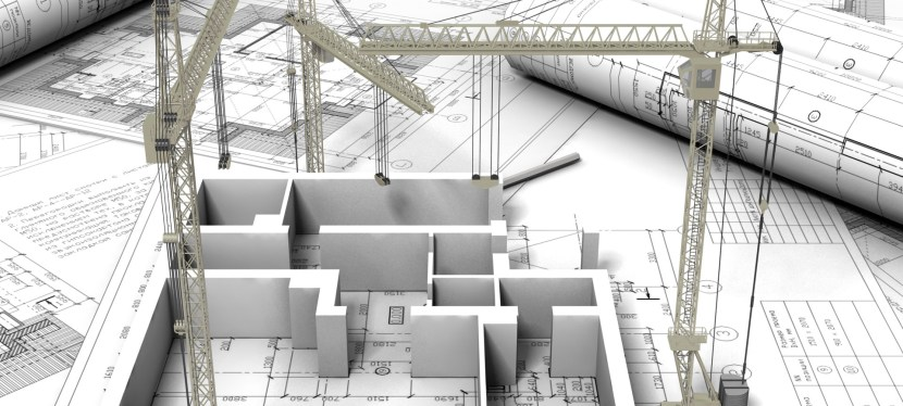 Droit et architecture, savoirs de la différence, arts de la distance