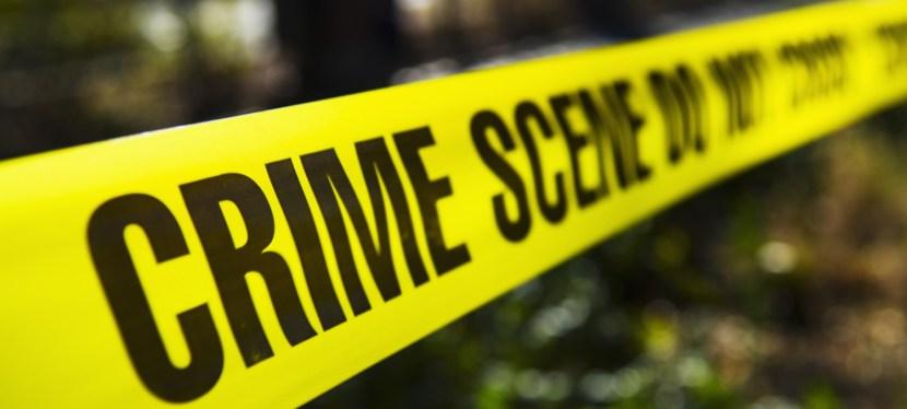 Criminologie et droit pénal