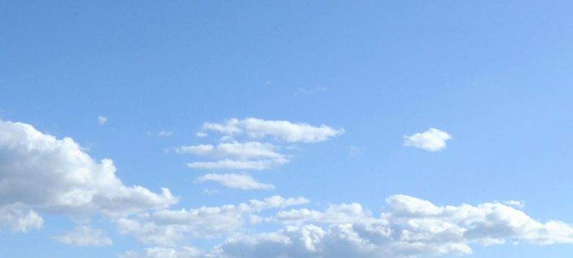La qualité de l'air : un enjeu environnemental et sanitaire majeur