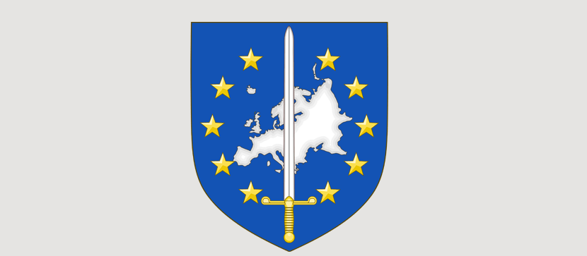 Louis GAUTIER : La solitude stratégique des Européens