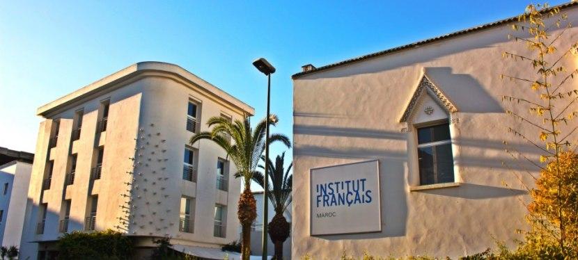 Xavier DARCOS : L'action culturelle de la France dans le monde