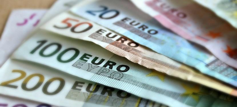 [1er avril 2019] Hélène Rey, « Système monétaire international : États-Unis, France et zone euro »