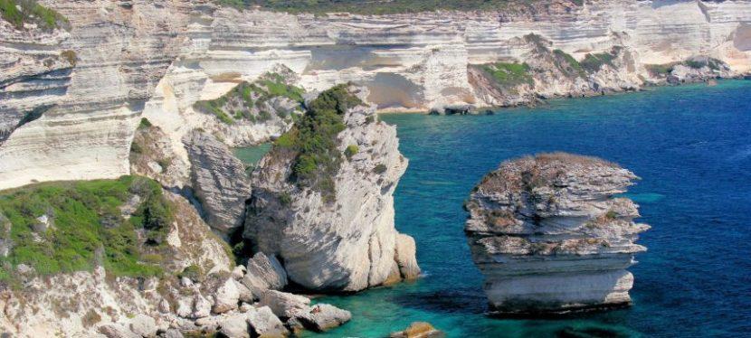Laurent Stefanini :  La Corse en France : 250 ans d'adhésion consentie