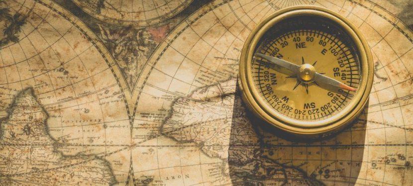 Mondialisation et humanisme : une pensée en mouvement