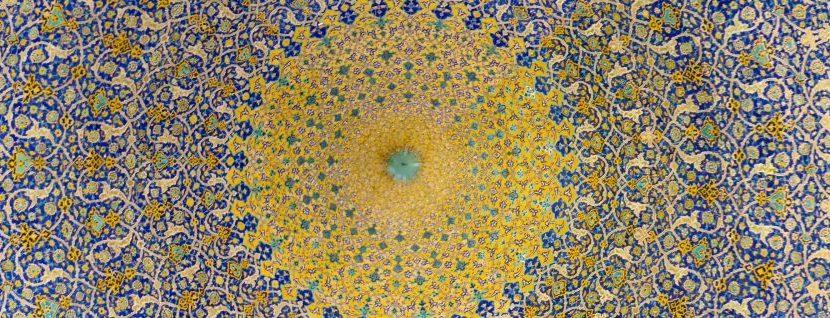 Rémi Brague : l'Islam et le pouvoir