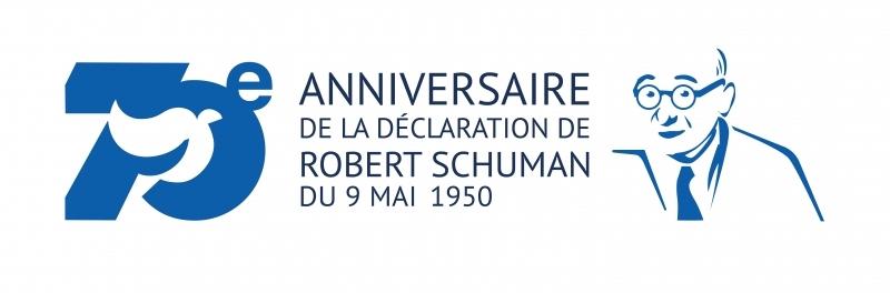 Georges-Henri Soutou : La déclaration Schuman
