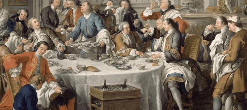 Jean-Robert Pitte : Un trait distinctif de la géographie culturelle de la France …