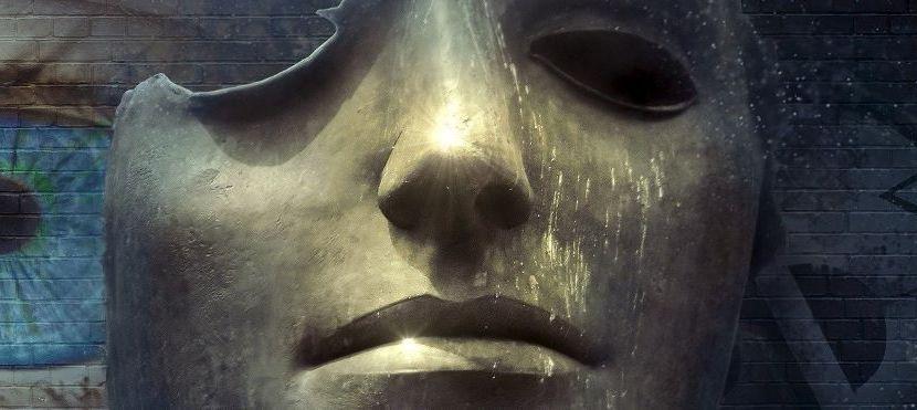 Yves Gaudemet :  La déontologie, un pouvoir masqué