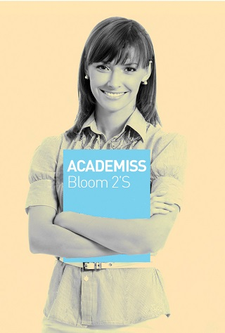 Academiss ACA-02