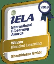 Iela_Awards_2016_WIN_Ghostthinker_GmbH