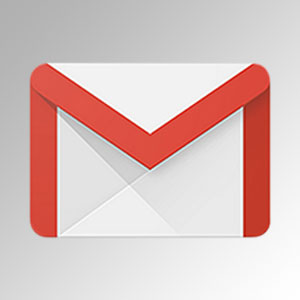 gmail setting course