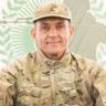 Дмитрий Гулин