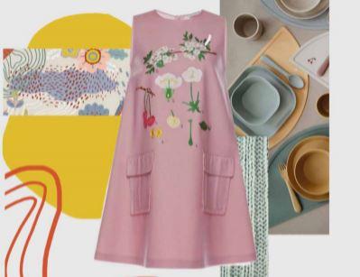 trend-fashion-2022-indonesia