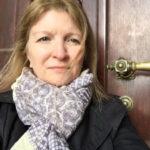 Profile picture of Terri Higgins