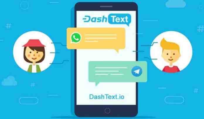 dash-text-envia-dinero-por-sms