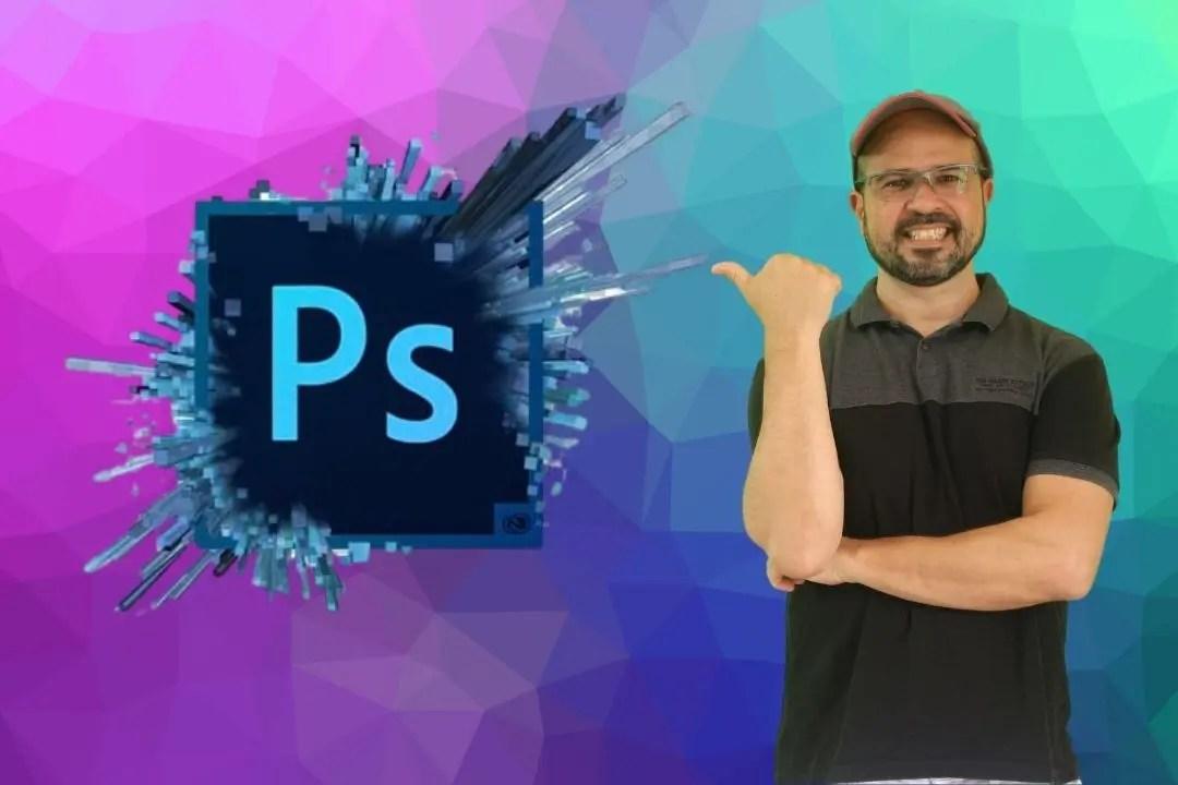 CityPubli Academy - Photoshop na Pratica