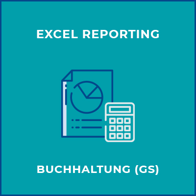 Gruppenschulung-Buchhaltung-Excel-Reporting